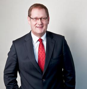 Dr. Jörg Straßburger