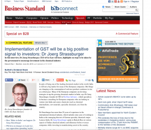 Int. BusinessStandard1