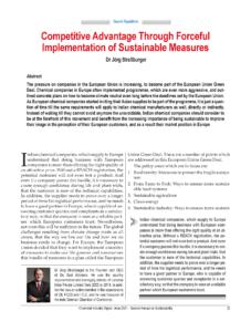 Beyond Regulations (Dr Jörg Straßburger)_Seite_1