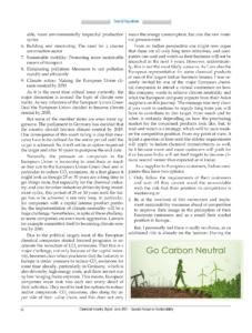Beyond Regulations (Dr Jörg Straßburger)_Seite_2