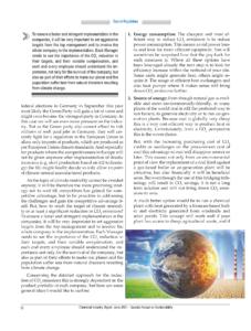 Beyond Regulations (Dr Jörg Straßburger)_Seite_3