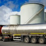 Marketing & Logistik Plattform Chemie