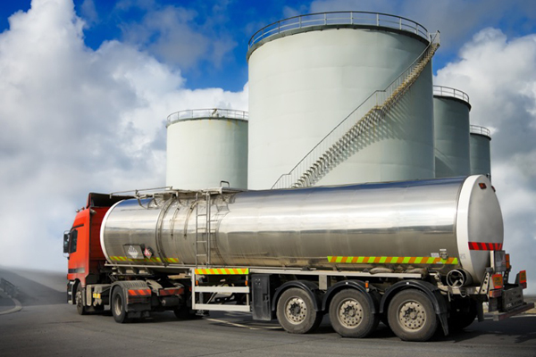 Marketing & Logistik Plattform Chemie
